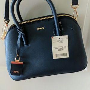 DNKY handbag